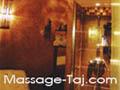 BEAUTé ET SOINS : Institut de beauté pour épilation, soin, massage